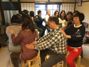 16-12-kyoto