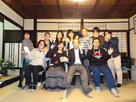 16.12-kyoto-11
