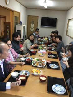 16.12中文師資班