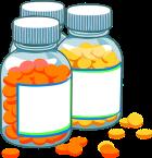 medicine-296966__480