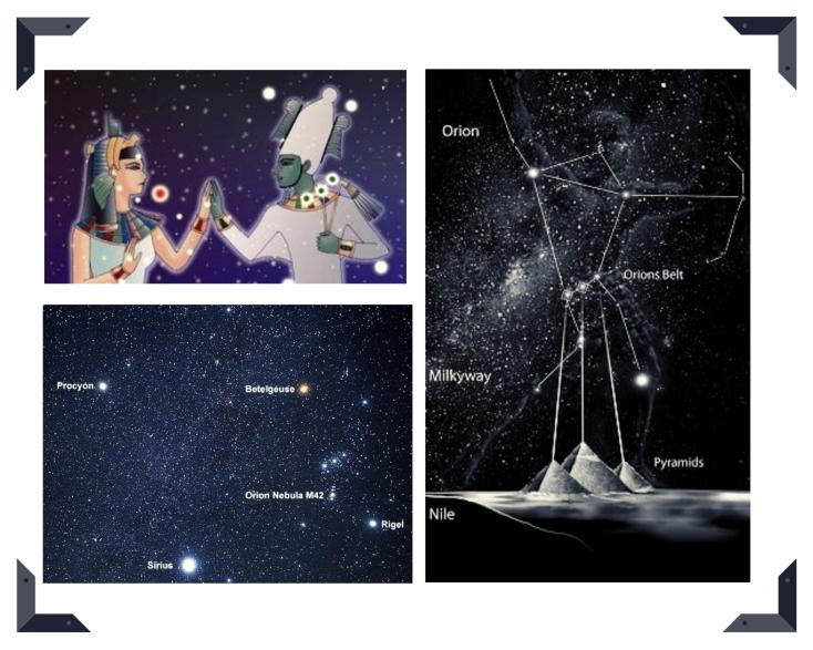 獵戶座-天狼星-地球.JPG